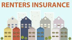 Is Having Renters Insurance Worth? Let's Find Out! Read More: http://insuranceagentchinohills.weebly.com/blog/is-having-renters-insurance-worth-lets-find-out