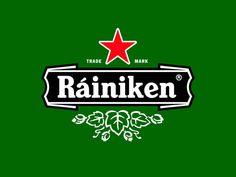 Heineken na versão #Comofala