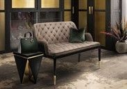 10 elegante Einrichtungsideen für ihr Wohnzimmer Design