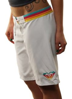 Hard to find long board shorts.  26  45bc5d93f