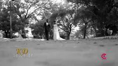 @timeline_creatives  Love happy endings  @edemattu @kgyabaa  Video :@timeline_cr… #GhWeddings #GhanaWeddings #Weddings #fashion #iDoGhana #Ghana https://ghanayolo.com/timeline_creatives-love-happy-endings-edemattukgyabaa-video-timeline_cr-ghweddings-ghanaweddings-weddings-fashion-idoghana-ghana/