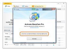 manycam 5.7.2 crack http://freeprokeyz.com/manycam-pro-crack-serial-key-free-download/