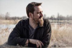 Interview mit Christian Lange - Thriller, Krimi, Psychothriller
