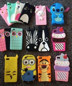 >> Click to Buy << P8 lite Silicone cartoon Owl Case Silicon Back Cover For Fundas Huawei P8 lite cute animals Cover Capas housing back shell caque #Affiliate
