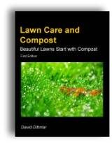 Free Compost eBooks