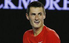 Australian Open: Roger Federer gets win No. 300 at a Grand Slam... #RogerFederer: Australian Open: Roger Federer gets win… #RogerFederer