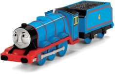 gordon the big engine | Thomas the Tank Engine Gordon big friend Reviews