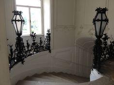 Chandelier, Ceiling Lights, Lighting, Friends, Home Decor, Living Room, Amigos, Candelabra, Decoration Home