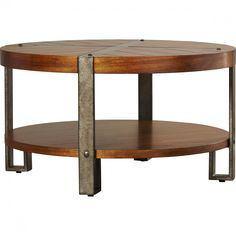 100+ Round Table Auburn Wa - Best Cheap Modern Furniture Check more at http://livelylighting.com/round-table-auburn-wa/