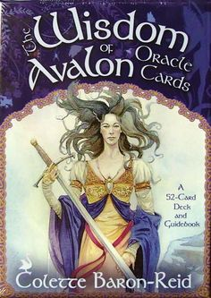 Google Image Result for http://www.opal-moon.com/USERIMAGES/ORACLE-WISDOM%2520OF%2520AVALON.JPG