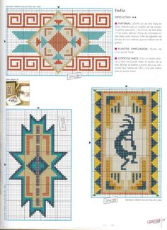 Thrilling Designing Your Own Cross Stitch Embroidery Patterns Ideas. Exhilarating Designing Your Own Cross Stitch Embroidery Patterns Ideas. Cross Stitch Charts, Cross Stitch Designs, Cross Stitch Patterns, Cross Stitching, Cross Stitch Embroidery, Embroidery Patterns, Tapestry Crochet Patterns, Bead Loom Patterns, Plastic Canvas Crafts