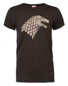Game of Thrones Stark Dire Wolf Men's T-Shirt https://www.vanillaunderground.com/game-of-thrones-stark-dire-wolf-men-s-t-shirt-5520.html