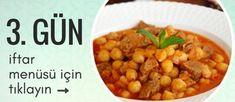 Sarımsaklı Ekmek - Nefis Yemek Tarifleri - #7166275 Chana Masala, Pasta, Yogurt, Iftar, Ethnic Recipes, Food, Cooking Recipes, Waffles, Essen