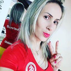 Vanessa Machado (@vanessinha.s.machado) | Instagram photos and videos