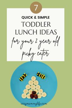 Here are easy and healthy toddler lunch ideas and recipes you must try for your picky eater. These toddler meals are loved by our toddler and I am sure your 2 year old would love them too. Easy Toddler Snacks, Healthy Toddler Lunches, Potato Pasta, Pasta Soup, Meal Plan For Toddlers, Vegetarian Stew, Lentils And Rice, Old Recipes, Picky Eaters