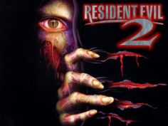 Resident Evil 2 If you can brave its shortcomings, Resident Evil 2 is good, scary fun. The original Resident Evil remains one of the. Resident Evil 2 Ps1, Resident Evil Franchise, Scariest Video Games, Horror Video Games, Resident Evil Hd Remaster, Scary Games, Evil Games, Geek Games, Wallpaper