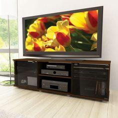 """Fiji 60"""" TV Stand"""
