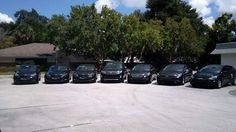 Since its establishment, we have maintained one of the best quality fleet of taxicabs in Volusia County. A recent study stated our Taxi Service as the # 1 requested taxicab service in the West Volusia County.  Although Primo Taxi Cabs is not the largest cab company in Central Florida, customers appreciate the quality & service they receive from our drivers & call takers. Customers are provided with professional, responsible drivers & clean cabs. www.primotaxicab.com|386-262-6476|386414-6230