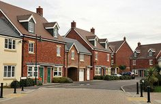 Build to Rent offers greater choice
