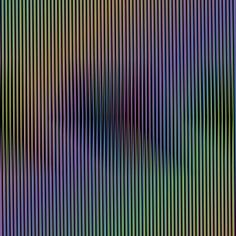 Carlos Cruz-Diez ㊙️Carlos Cruz Diez㊙️Carlos Cruz-Díez More Pins Like This At FOSTERGINGER @ Pinterest ㊙️