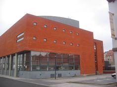 cc De Branding Middelkerke