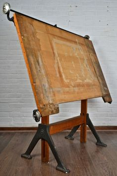 Drawing Board £450.00