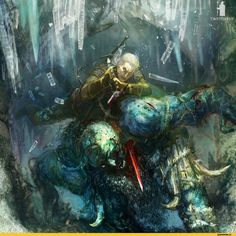 The Witcher 3 Wild Hunt / beautiful pictures and arts, SIFCO, funny comics, interesting articles on the topic.
