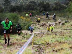 Mais de duzentos atletas no Trail Monte da Padela em Viana do Castelo - http://local.pt/mais-de-duzentos-atletas-no-trail-monte-da-padela-em-viana-do-castelo/