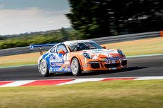 TheGentlemanRacer.com: Porsche