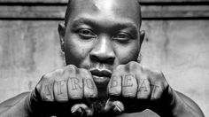 Seun Kuti's Album 'Black Times' Ranks 8th On World Billboard Music Chart - Fela Kuti's youngest son, Seun Kuti, has debuted at number eight on the Billboard World Music Chart with his latest album 'Black Times'. Seun has beaten his father's record, the 'Afrobeat' legend whose album 'Live in Detroit' was number nine on the same chart in 1986.  - Read more on Nigeria Rendezvous.