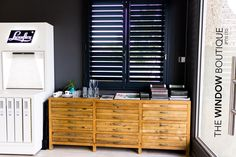 The Window Boutique Luxaflex South Africa Fitted Blinds, Security Shutters, Kwazulu Natal, South Africa, Windows, Boutique, Boutiques, Ramen, Window