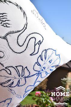 cuscini dal modo tropicale 50x50_design e progetto italiani_www.homeshaker.it #homeshakerdesign #textile