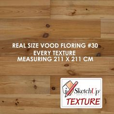 Seamless textures parquet wood floor 29 rendering for Mobilia sketchup 8