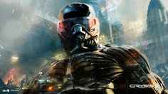 crysis 2 wallpaper 2 13 first person shooter games hd Live Wallpaper For Pc, Full Hd Wallpaper, Widescreen Wallpaper, Music Wallpaper, Animal Wallpaper, Crysis 2, First Person Shooter Games, Hd Wallpapers For Pc, Beautiful Nature Wallpaper