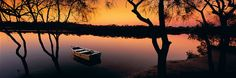 """My favorite Peter Lik photo. """"The River"""". 4 second shutter speed and not a single blur. Peter Lik Photography, Photography Lessons, Nature Photography, Photography Ideas, Great Photos, Cool Pictures, Landscape Photographers, Photo Art, Around The Worlds"""