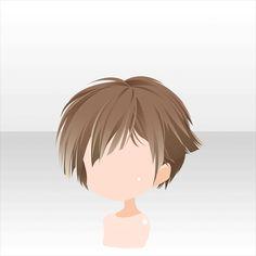 夢うつつ、開かれた本|@games -アットゲームズ- Anime Fox Boy, Anime Boy Hair, Anime Hairstyles Male, Night Hairstyles, Chibi Hairstyles, Pelo Anime, Cartoon Hair, Hair Sketch, Fantasy Hair
