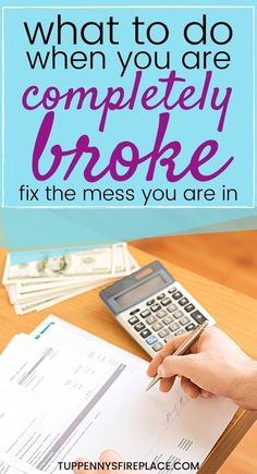 Best Money Saving Tips, Money Tips, Saving Money, Create A Budget, Managing Your Money, Online Earning, Budgeting Tips, Money Matters, Financial Planning