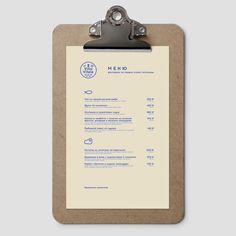 menus Villa Vitele on Behance Menu Restaurant, Restaurant Identity, Restaurant Design, Cafe Menu Design, Food Menu Design, Design Package, Menu Layout, Web Design, Design Layout