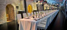 KPM Königliche Porzellan-Manufaktur Berlin - Top 40 Weihnachtsfeier Location Berlin #berlin #event #location #top #40 #feier #weihnachtsfeier #weihnachten #christmas #business #privat #party #firmen #event #christmas #soon #prepare #organise