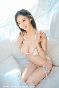 XiuRen 秀人 No.656 Modo 模特悦悦 - 第2页 - 秀人网 XiuRen - 蕾丝猫 - 手机版 - Powered by Discuz!