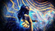"""Meditaciones en conciencia,la real esencia de conexioncon el mas alto padre de la creacion; y se refleje en mi apariencia, mi cabeza en alabanza a JAH RASTAFARI ZG - """"Meditaciones en conciencia"""""""