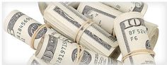 Installment Payday Loans- A Practical Option To Sort Out Your Crisis : http://longtermloansohio.tumblr.com/post/113854605528/installment-payday-loans-a-practical-option-to