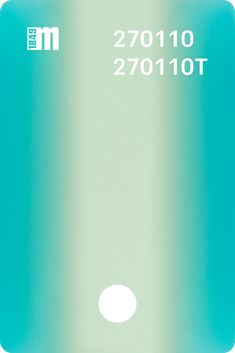 270110 – Mazzucchelli 1849