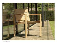 Sutherland_capri_67001-Dining-armchair