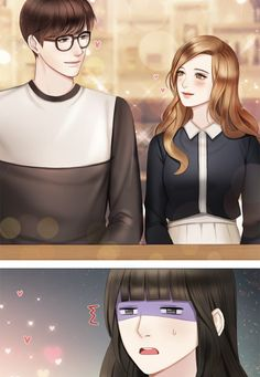 Anime Love Couple, Couple Art, Possessive Girlfriend, Manga Anime, Anime Art, Broken Wings, Romance, Usui, Handsome Anime Guys