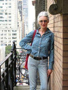 Erica Tanov: Natural Beauty