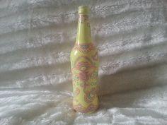 https://www.etsy.com/listing/182638185/hand-painted-bottle-mehndi-inspired