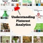 6 Ways To Organise Your Pinterest Boards