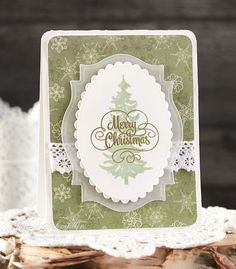 The Cast and Crew for Gina K Designs welcomes you to another fabulous Inspiration Blog Hop! This blog hop is for our October StampTV Kit Release! We hope to inspire you with some beautiful card proje