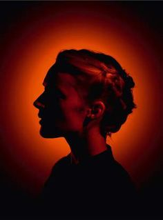 Agnes Obel // The Curse #indie #alt-pop #minimalist
